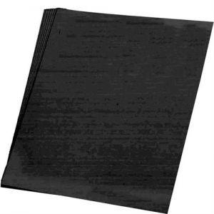Tekenpapier 59 zwart