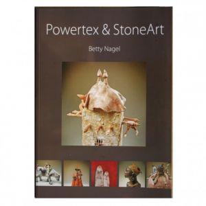 Powertex & Stoneart