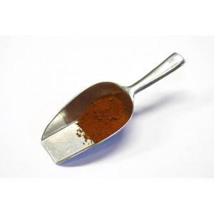 Verfmolen De Kat Pigment 035 Turkse omber gebrand 100 gram 2004035