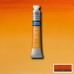 Cotman aquarelverf 21ml 090 Cadmium Orange Hue 0308090