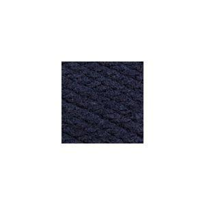 Katia Alaska kleur 05 donkerblauw