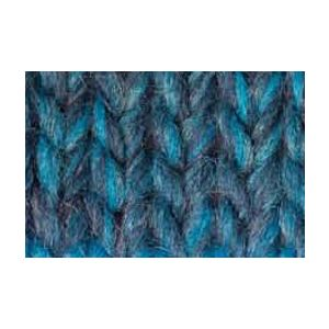 Azteca kleur 7851 blauw 100 gram