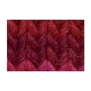 Azteca kleur 7809 rood 100 gram
