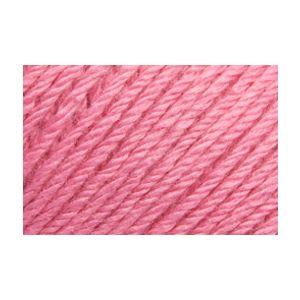 Katia Merino Fine kleur 12 roze