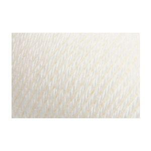 Katia Merino Fine kleur 1 wit