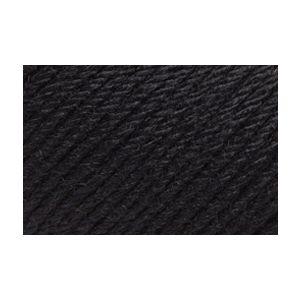 Katia Merino Fine kleur 2 zwart