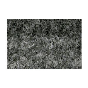 Katia Prisma kleur 101 donkergrijs 50 gram