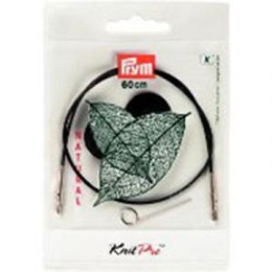Prym Knit Pro draad & toebehoren 60cm