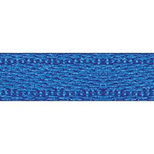 Satijnlint 3mm Donkerblauw