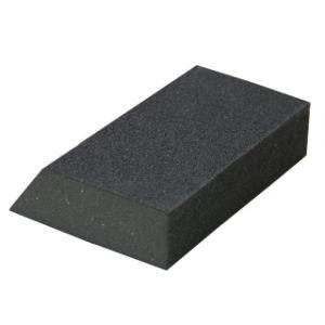 Schuurblok  100 grit