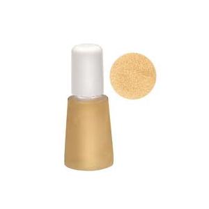Soapfix zeep-lak goud 4ml