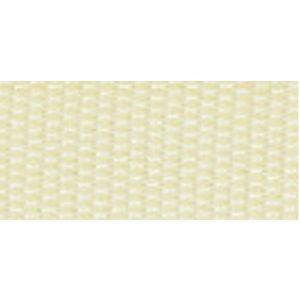 Taftlint 15mm creme Rayher 51 513 96