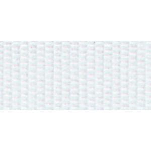Taftlint 25mm wit Rayher 51 512 02