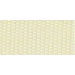 Taftlint 10mm creme Rayher 51 511 96