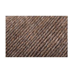 Socks Andes kleur 200 reebruin