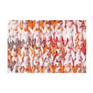 Tahiti Spray kleur 104 wit/oranjetinten