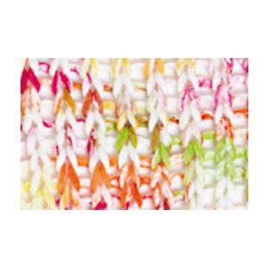Tahiti Spray kleur 103 wit/roodtinten
