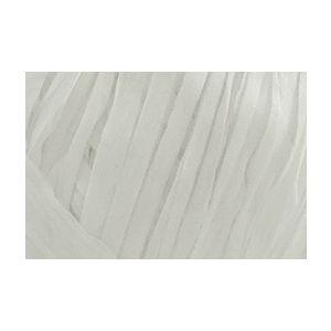 Katia Washi kleur 100 wit
