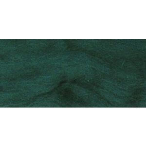 Wolvilt donkergroen Rayher 53 600 13