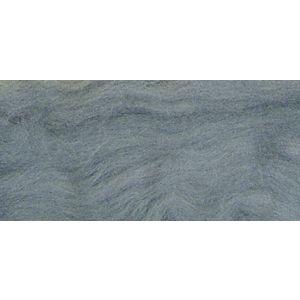 Wolvilt grijs Rayher 53 600 25