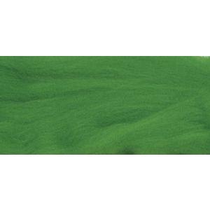 Wolvilt groen Rayher 53 600 29