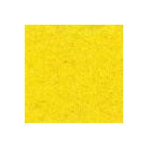 Wolvilt lapje, V502 geel