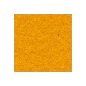 Wolvilt lapje, V503 zonnegeel