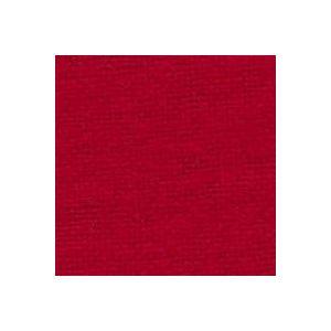 Wolvilt lapje, V507 rood