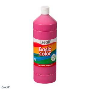 Creall Basic Color 08 cyclaam