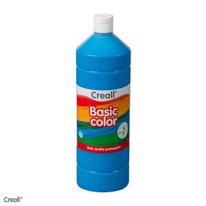 Creall Basic Color 10 primair blauw 540015