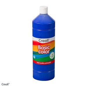 Creall Basic Color 12 koningsblauw 5400161