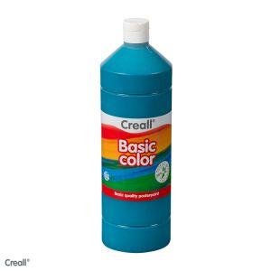Creall Basic Color 13 turquoise 5400163