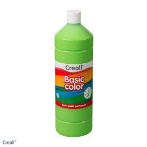 Creall Basic Color 14 lichtgroen 540017