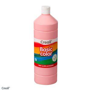 Creall Basic Color 23 roze