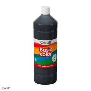 Creall Basic Color 13 turquoise